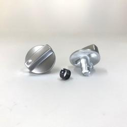Franke Vred Silver F210,215,251,252