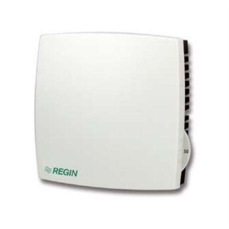 Regin TM1-50 Rumstermostat