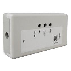 Systemair EC-Selector