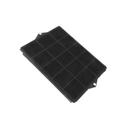 Electrolux EFC9426X Kolfilter