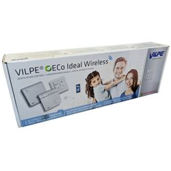 Vilpe ECo IDEAL WIRELESS