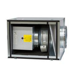 Systemair TLP 315/6,0 Tilluftspaket