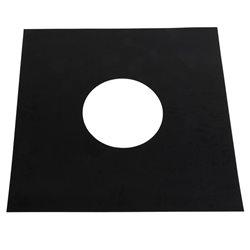 Flexit Tätningsmanschett 320x320 160mm