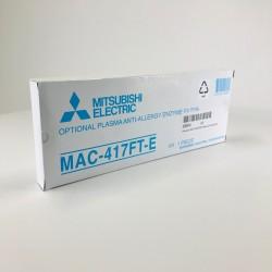 Mitsubishi MSZ-FD25 Plasma anti Allergifilter
