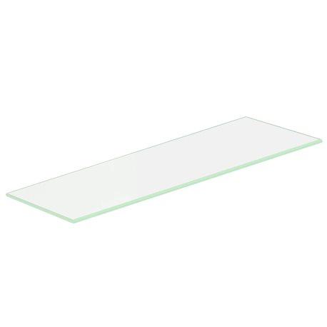 Franke FSK 420 Glasskiva