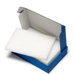 Airstar Pollenfilter 5-pack
