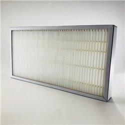 Acetec A100 Filter F7