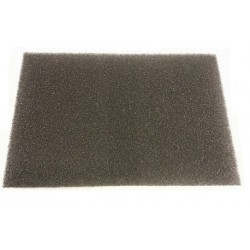 Cylinda Exklusiv Polyesterfilter