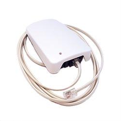 Östberg Antenn 3.0