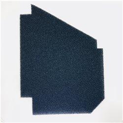 Flexit Fondue M Polyesterfilter