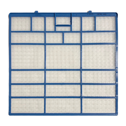 Mitsubishi MSZ-FH25 Filter (1st)