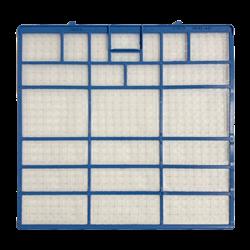 Mitsubishi MSZ-FH35 Filter (1st)