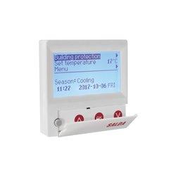Salda Remote control panel Flex