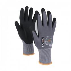 Handske 10 stl Ox-on Flexible