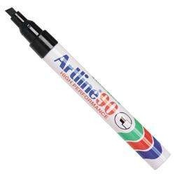 Märkpenna Artline 90 svart 4–pack