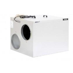 EvoAir A250S Ventilationsaggregat