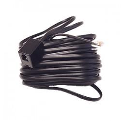 Förlängningskabel, antenn IQC