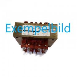 Franke Transformator, 1-fas 5-087-932891