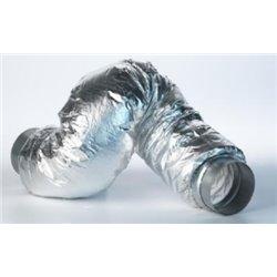LD slang 125-50 1200mm SOFT Sono db