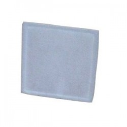 Systemair Filter TLP 125-160 Coarse 60%