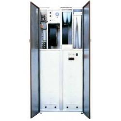 REC Temovex 700S-EC-RS