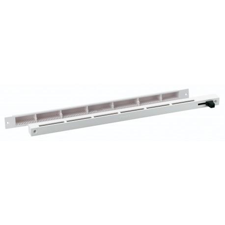 Fönsterventil Fresh-32 368mm