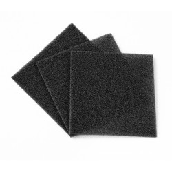 Fresh TL-F Standarfilter 3-Pack