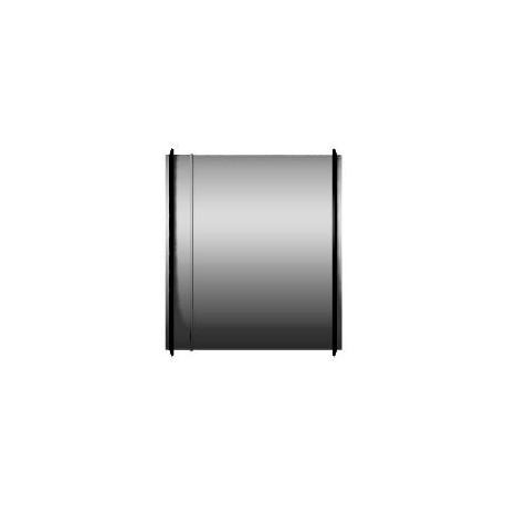 Långnippel stl 125 Längd 200mm
