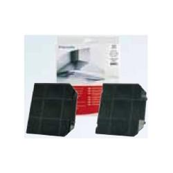 Electrolux Kolfilter EFF72