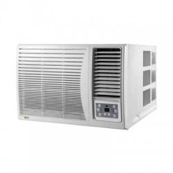KCC W12AG Fönsteraggregat för kyla