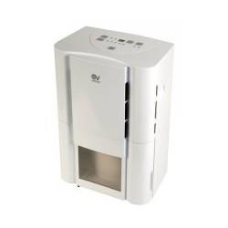 Thermex Avfuktare E10 Electronic 10liter/dygn