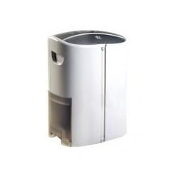 Thermex Avfuktare 820 E20 Electronic 20liter/dygn