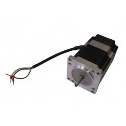 Systemair Rotormotor till VR400 DC