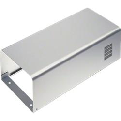 Electrolux Förl. rör K9536X