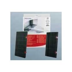 Electrolux Kolfilter TYPE150