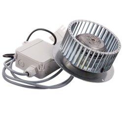 Flexit Fläktmotor 5 polig 98301