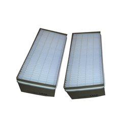 Swegon Casa R85 F7 Filtersats