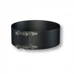 Rec Easy Klämband adapter SE-KBTSF 120-50