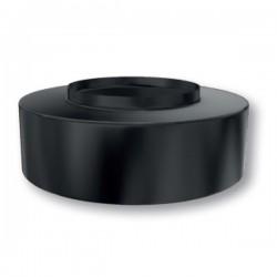 SE-CAP Avslut/ topp 150-50
