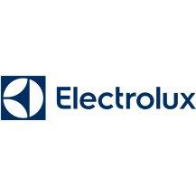 Övriga Electrolux Filter