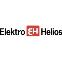 Elektro-Helios Filter