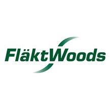 Fläktwoods filter