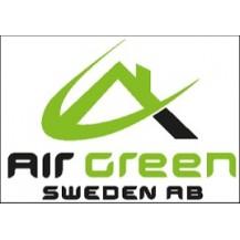 Airgreen reservdelar