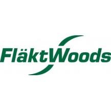 Fläktwoods reservdelar