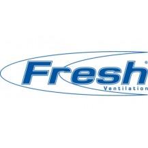 Fresh reservdelar