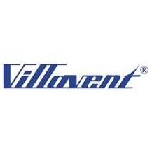 Villavent reservdelar