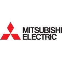 Mitsubishi reservdelar