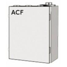 Bahco Minimaster ACF reservdelar