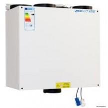 Acetec A70T Filter