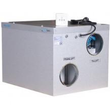 Acetec A100 Filter